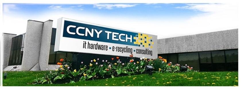 ccny-tech